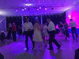dance lessons rotherham sheffield